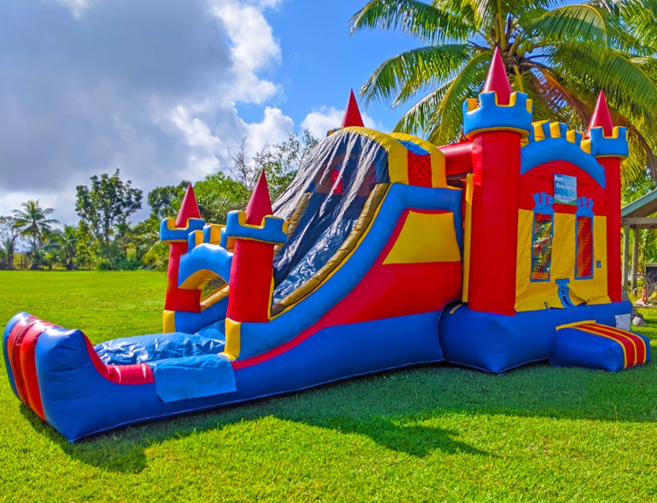 4in1-bounce-house-combo-miam-rental